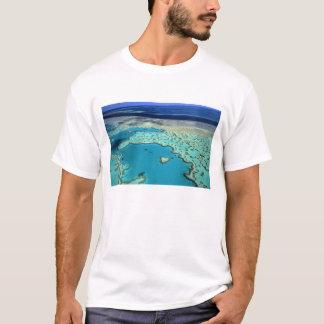 Australia - Queensland - Great Barrier Reef. 3 T-Shirt