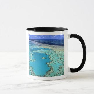 Australia - Queensland - Great Barrier Reef. 7 Mug