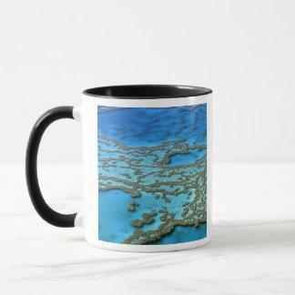 Australia - Queensland - Great Barrier Reef. Mug