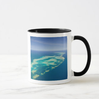 Australia, Queensland, North Coast, Cairns 2 Mug