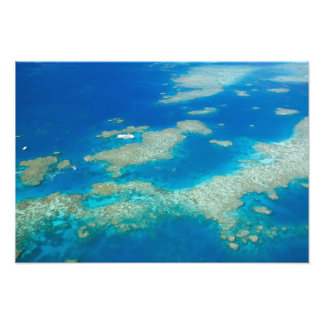 Australia, Queensland, North Coast, Cairns 2 Photo Print