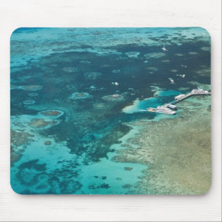 Australia, Queensland, North Coast, Cairns Mouse Pad