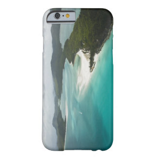 Australia, Queensland, Whitsunday Coast, 2 Barely There iPhone 6 Case