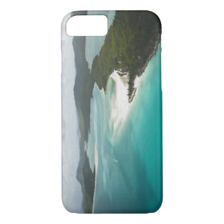 Australia, Queensland, Whitsunday Coast, 2 iPhone 8/7 Case