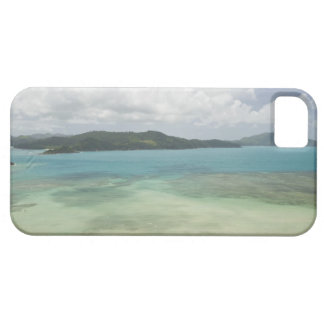 Australia, Queensland, Whitsunday Coast, 3 Barely There iPhone 5 Case