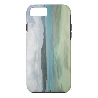 Australia, Queensland, Whitsunday Coast, 3 iPhone 8/7 Case