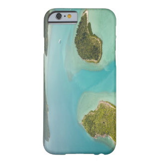 Australia, Queensland, Whitsunday Coast, Barely There iPhone 6 Case