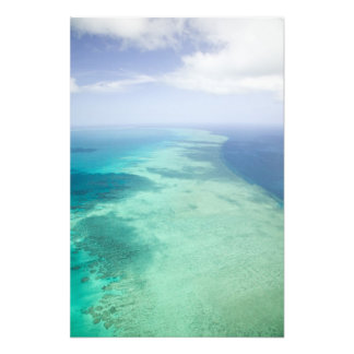 Australia, Queensland, Whitsunday Coast, Great Photo Print