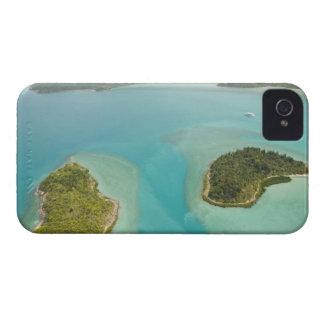 Australia, Queensland, Whitsunday Coast, iPhone 4 Case
