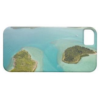 Australia, Queensland, Whitsunday Coast, iPhone 5 Covers