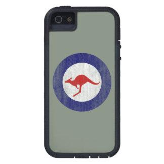 Australia roundel iPhone case iPhone 5 Case