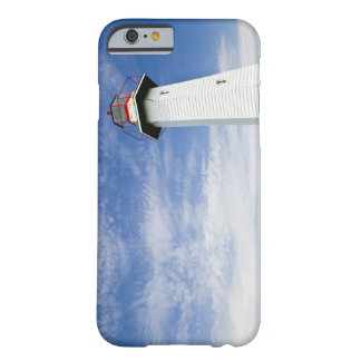 Australia, State of Queensland, Cleveland. The Barely There iPhone 6 Case