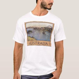 Australia Sydney Harbour T-Shirt