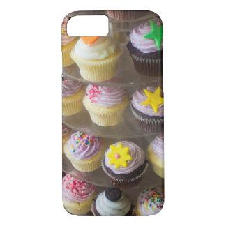 Australia, Victoria, Melbourne, St. Kilda iPhone 8/7 Case