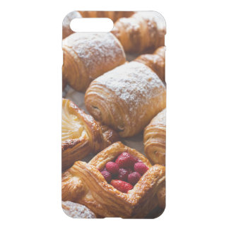 Australia, Victoria, Yarra Valley, Healesville iPhone 8 Plus/7 Plus Case