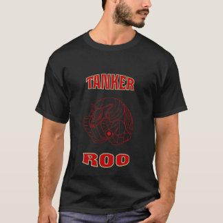 AUSTRALIAN ARMOURED CORPS T-Shirt