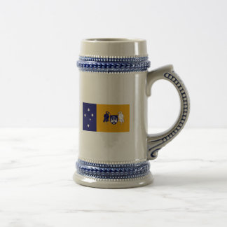 Australian Capital Territory, Australia Coffee Mug