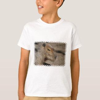 Australian Capybara  Youth T-Shirt