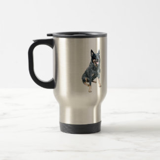 Australian Cattle Dog B Mug