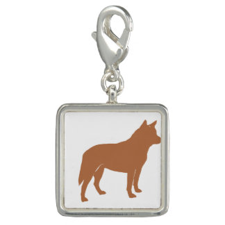 australian cattle dog silo red.png