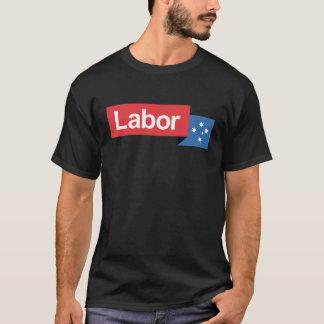 Australian Labor Party T-Shirt