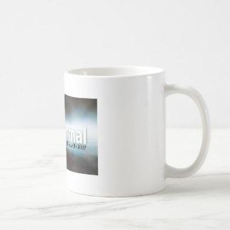 Australian Paranormal Research Group  Merchandise Coffee Mug