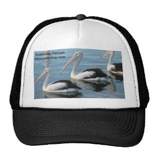Australian Pelicans Cap