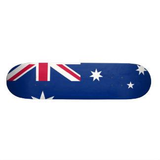 Australian Pride Skate Boards