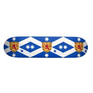 Australian Scottish Heritage Australia Skate Board Decks
