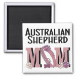 Australian Shepherd MOM