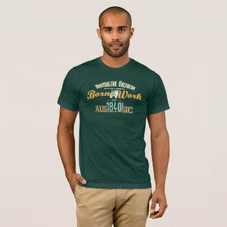 Australian Shepherd - Vintage (M) T-Shirt