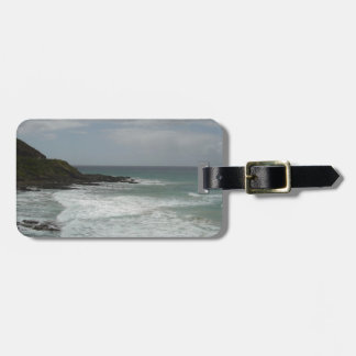 Australia's Great Ocean Road Luggage Tag