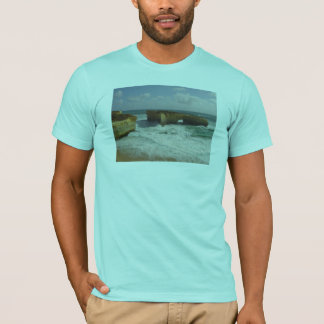Australia's London Bridge T-Shirt
