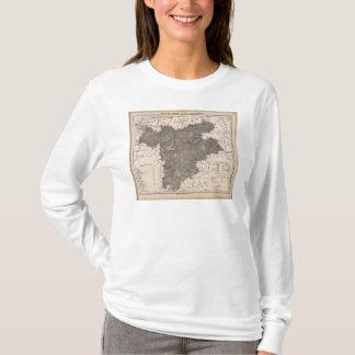 Austria 2 T-Shirt