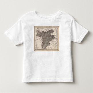 Austria 2 toddler T-Shirt