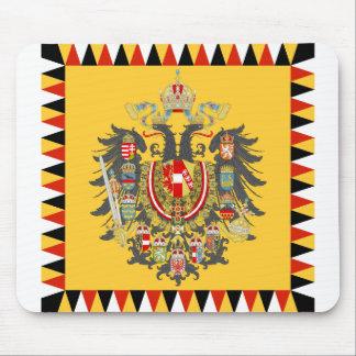 Austria Empire Mouse Mat