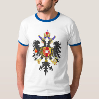 Austria Empire T-Shirt