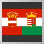 Austria Hungary 1869 1918, Hungary Print