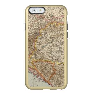 Austria Hungary 2 Incipio Feather® Shine iPhone 6 Case
