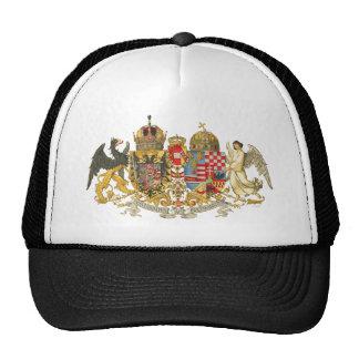 Austria Hungary Cap