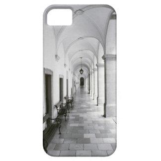 Austria, Melk. Melk Abbey, Austria's Best iPhone 5 Case