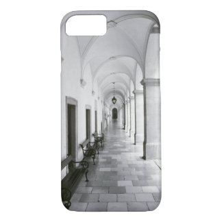 Austria, Melk. Melk Abbey, Austria's Best iPhone 8/7 Case