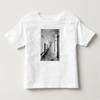 Austria, Melk. Melk Abbey, Austria's Best Toddler T-Shirt