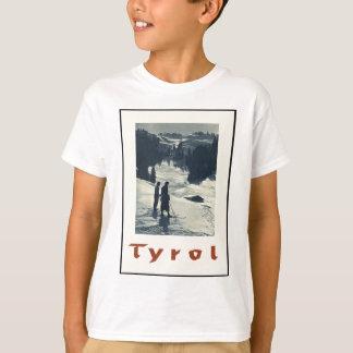 Austria Tyrol T-Shirt