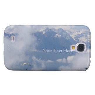 Austrian Alps custom HTC cases