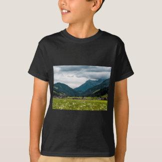 Austrian alps T-Shirt