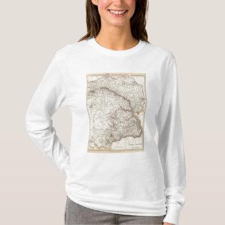 Austrian Dominions II T-Shirt