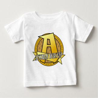 Austrian Dubstep Merchandising T-shirt