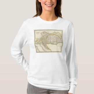 Austrian Empire 2 T-Shirt