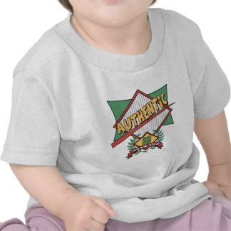 Authentic 16th Birthday Gifts Tee Shirt